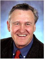 Herbert G. Grubel
