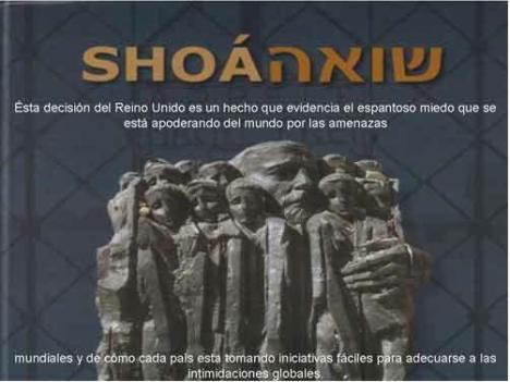 shoah2