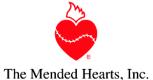 mendedheartsinc
