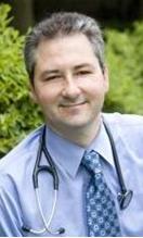 Dr. David Dosa